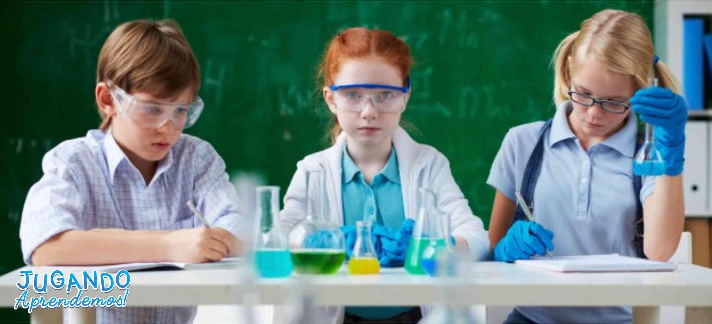 ciencia 2
